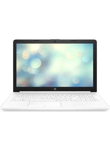 "HP 15-Da2095Nt 1S7Z6Ea01 İ3 10110U 8Gb 512Ssd 15.6"" Freedos Fhd Taşınabilir Bilgisayar Renkli"
